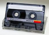 カセットテープ1.jpg