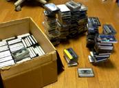 カセットテープ2.jpg
