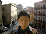 タテタカコ2.jpg