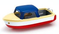 ポンポン船3.jpg