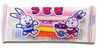 マンボ菓子2.jpg