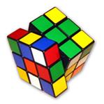 ルービックキューブ1.jpg