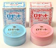 ロゼッタ洗顔パスタ1.jpg