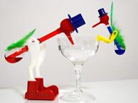 水飲み鳥1.jpg