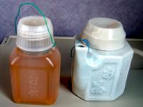 汽車土瓶1.jpg