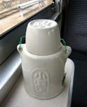 汽車土瓶2.jpg