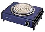 電気コンロ2.jpg