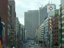 霞ヶ関ビル2.jpg