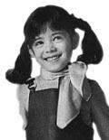 キャロライン洋子1.jpg