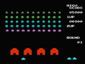 スペースインベーダー2.jpg