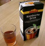 紅茶キノコ1.jpg