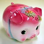 豚の貯金箱1.jpg
