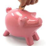豚の貯金箱2.jpg