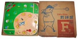 野球盤1.jpg