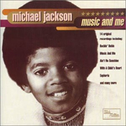 M.Jackson.jpg